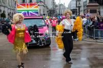 London Pride #140