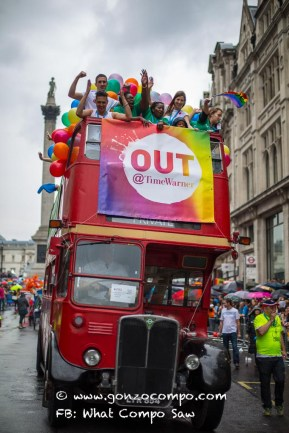 London Pride #166