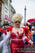 London Pride #39