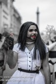 London Pride #40