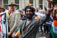 London Pride #45