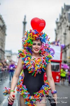 London Pride #47