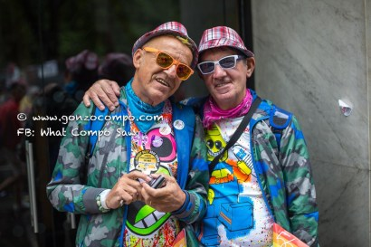 London Pride #93