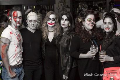 Halloween #132