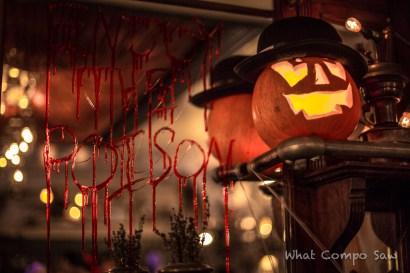 Halloween #33