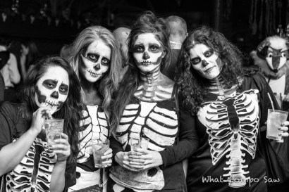 Halloween #67