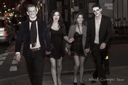 Halloween #98