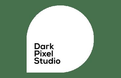 Dark Pixel Studio : design and more