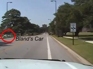 BlandsCarNoSignal