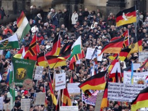 PEGIDA_Demo_DRESDEN_25_Jan_2015_116139839