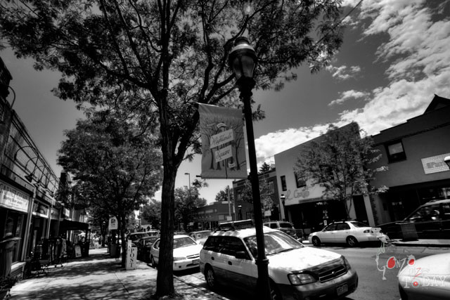 highlands-denver-streetscape