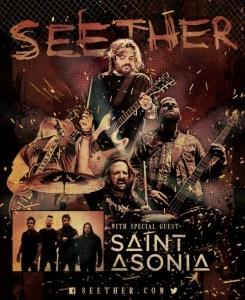 seether-2015-tour-photo-500x611