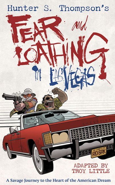 fear-and-loathing-front-75dpi_copy0_lg