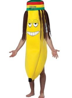 rasta-banana-costume