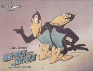 Heckle_and_jeckle_promo_picture