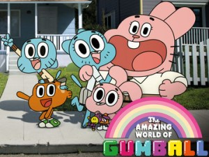 The-Amazing-World-of-Gumball-Episode-29-The-Pony-The-Hero