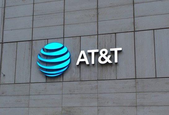 AT&T在5G時代的佈局