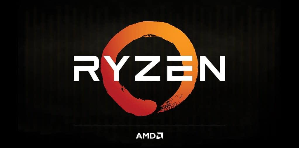 超微半導體公司 AMD