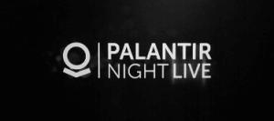 Palantir Technologies 財報分析