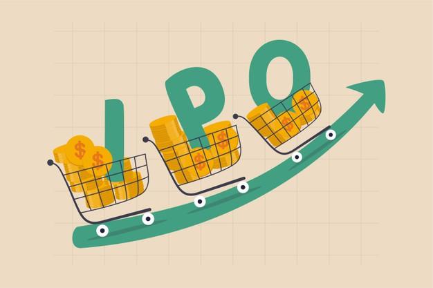 投資者對 IPO 所應了解的2、3事