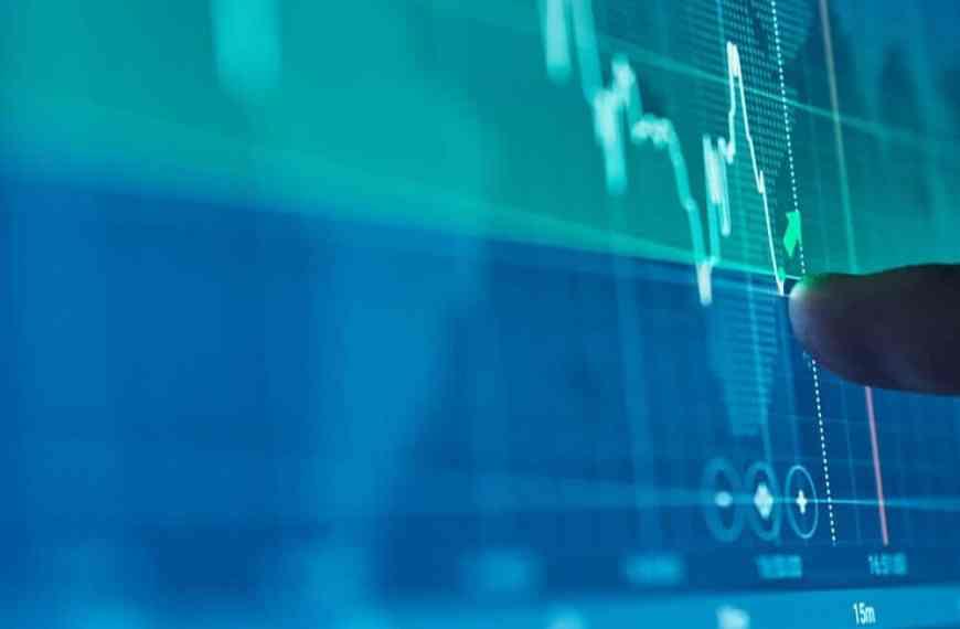 用資工的角度聊聊程式交易與AI選股 #10 上