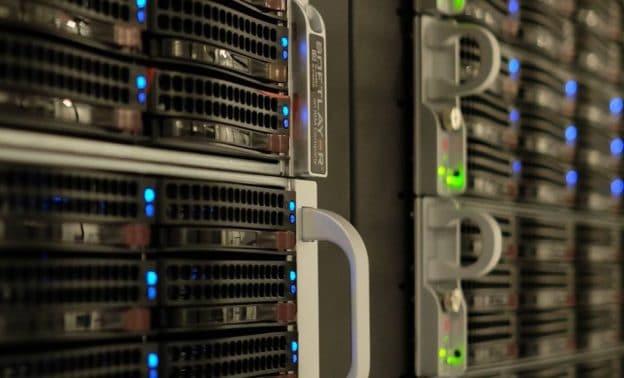 用資工角度看亞馬遜和微軟的雲端大戲 PaaS #9
