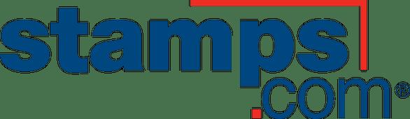 財報速讀 – FSLY/ TWLO/ BIDU/ SAM/ STMP 17