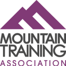 link to mountain training association