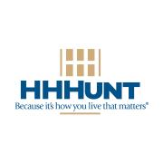 HHHunt
