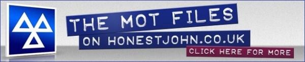 Mo T Footer