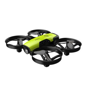 UDIRC BEETLE U61 Radio remote control Quadcopter Toy Quadrotor Helicopter Toy Quadcopter Drone Toy Indoor outdoor remote control Helicopter aircraft Toy