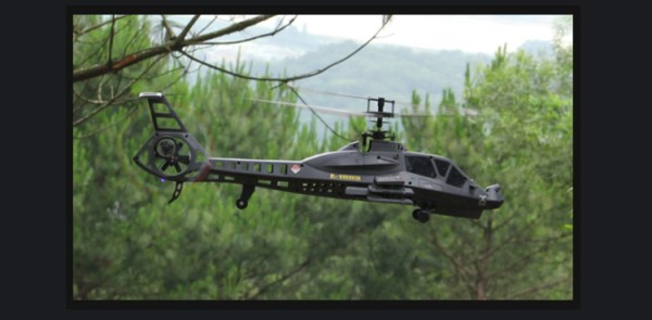 Boeing–Sikorsky RAH-66 Comanche Simulation Radio-controlled Helicopter Single blade Best rc military helicopter Toys apache helicopter rc helis