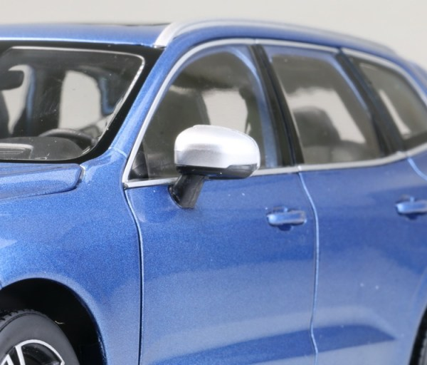 Minichamps volvo xc60 in Diecast & Vehicles   eBay Diecast-Vehicles Find Minichamps volvo xc60 from a vast selection of Diecast & Vehicles.