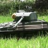 proved to be a reliable and highly mobile workhorse. Nonetheless, they were significantly weaker than Heavy tanks such as the Tiger I, accurately portrayed in the movie.