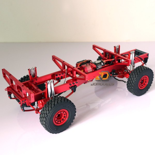 RTR RC 4WD 1/14 Scale Dakar Rally Race Truck, The Fédération Internationale de l'Automobile launched Group T4 in 1990 to facilitate rally trucks in rally raid competitions. The regulations are included in appendix J of the International Sporting Code.