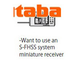 List of receivers supported by Futaba T8J 8J Transmitter Futaba 8J 8-Channel Digital Proportional Radio Control System for remote control Aircraft remote control Helicopter remote control Multicopter.