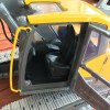 RC Hydraulic Digger, Fully Metal RC Bagger, Volvo EC160E Crawler Excavators, Remote Control Volvo Construction Equipment, 1/14 Scale RC Construction Vehicle Model