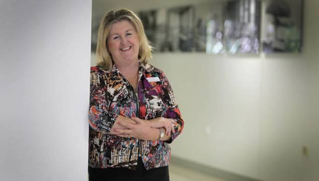 $100m boost to palliative care in NSW