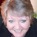Lorna Wynn