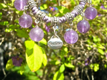 Amethyst_necklace