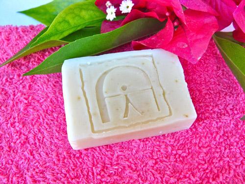 Mint_Eucalyptus_soap