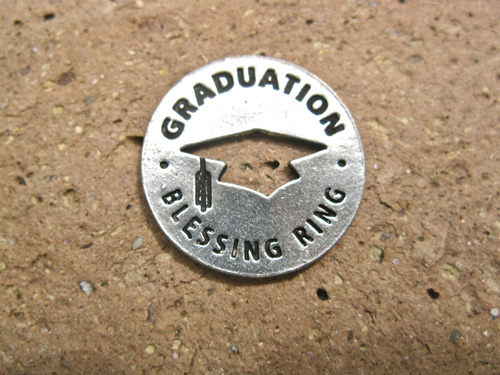 Graduation_blessing