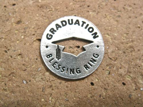Graduation_blessing