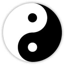 Yin_Yang_symbol_of_friendship
