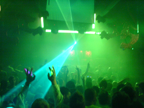 Club_scene_spain