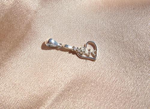 Heart_jewellery_chain