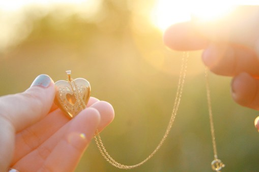 heart_charm_necklace