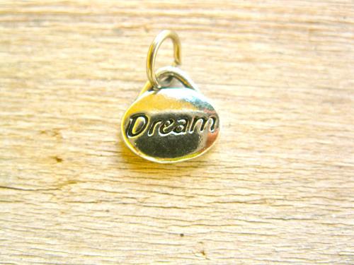 Dream_7747