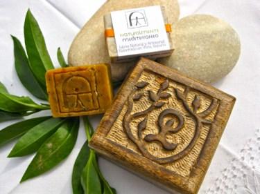 Mediterranean_soap_gift_box