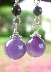 Mystical_Amethyst_Earrings